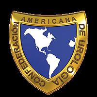 confederacion-americana-de-urologia