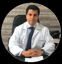 urologo en bogota Dr Moncada