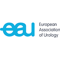 european-urology