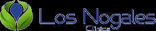 header-logo-clinica-nogales