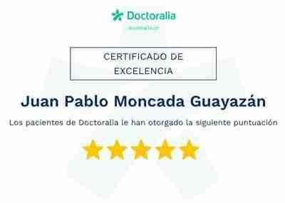 mejor urologo colombia