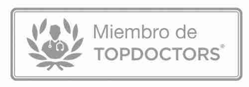 urologo-bogota-top-doctors